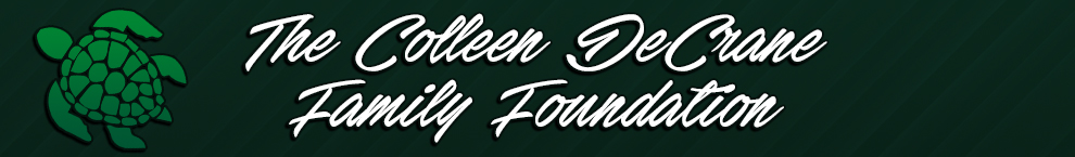 Colleen DeCrane Family Foundation